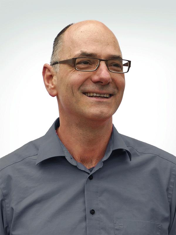Andreas Ragoschke-Schumm