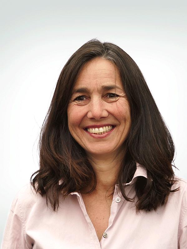 Carola Piazolo