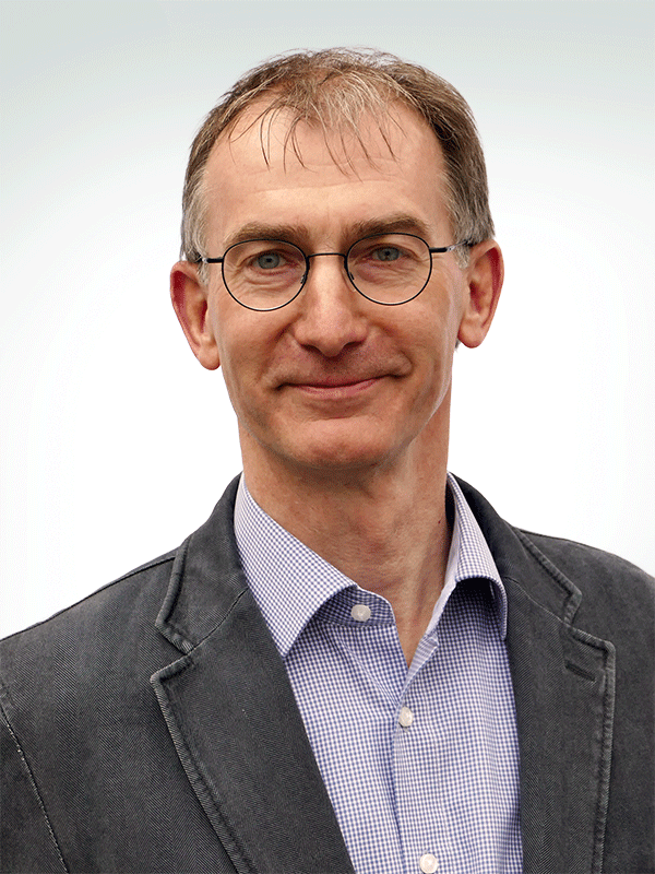 Frank Kirchhoff
